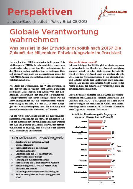 globale Verantwortung1