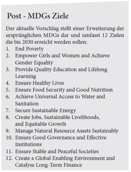globale Verantwortung4