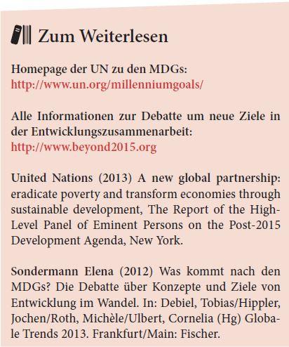 globale Verantwortung5
