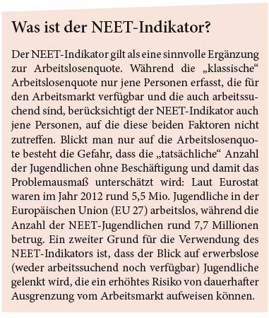 Neet2