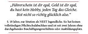 Neet7