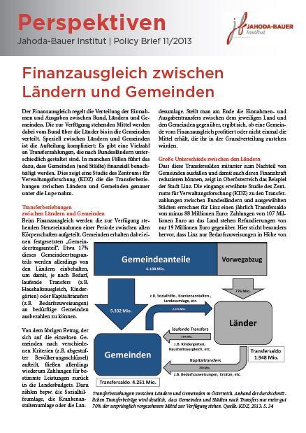 Finanzausgleich1