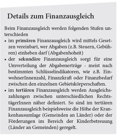 Finanzausgleich5