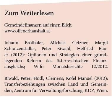 Finanzausgleich6