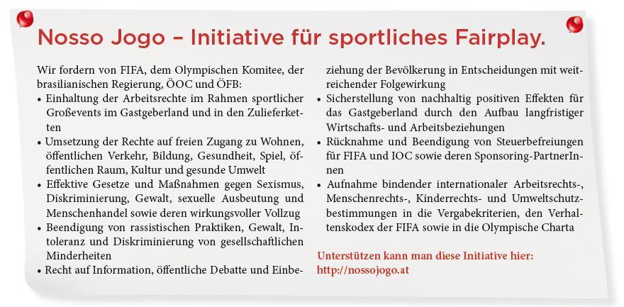 FIFA5