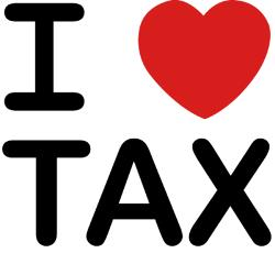 i_love_tax_mug