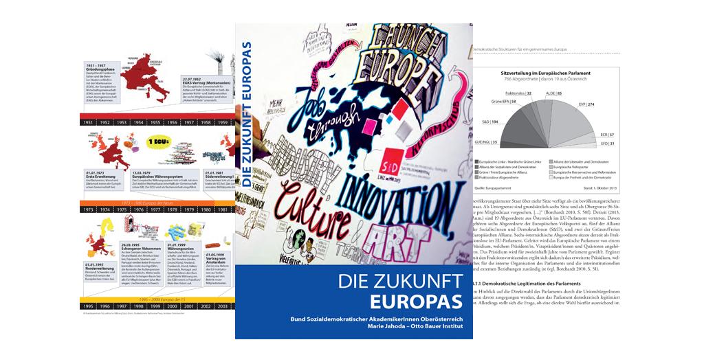 Buch_Zukunft_Europas