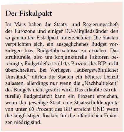 Fiskalpakt2