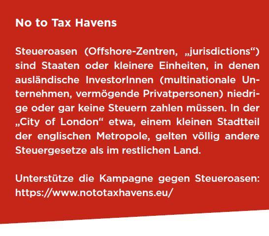tax-heavens