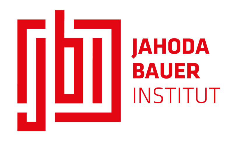 Marie Jahoda – Otto Bauer Institut