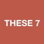 Pikettys Thesen #7: Der aufgehenden Schere entgegensteuern