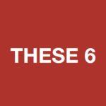 Pikettys Thesen #6: Ungleichheit hölt Demokratie aus