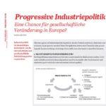 Progressive Industriepolitik