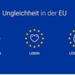 www.inequalityin.eu