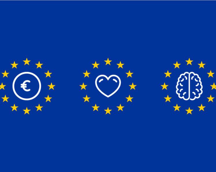 inequalityin.eu - Ungleichheit in Europa